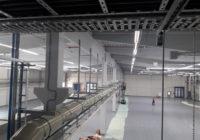 Odsávání olejové mlhy od obráběcích strojů (2)